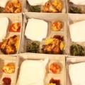 nasi-box-ayam-bakar-bintaro