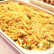 mie-goreng-dlina-catering