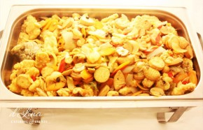 gurame-sapo-tahu-dlina-catering