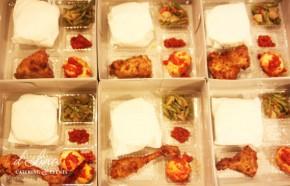 nasi-box-ayam-bakar-alam-sutera-serpong