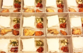 nasi-kotak-ayam-goreng-bintaro