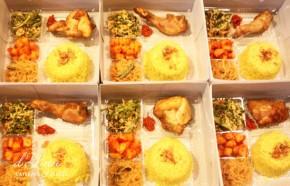 nasi-kuning-box