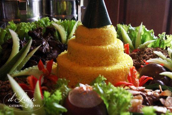 jual-tumpeng-tangerang-dlina-catering