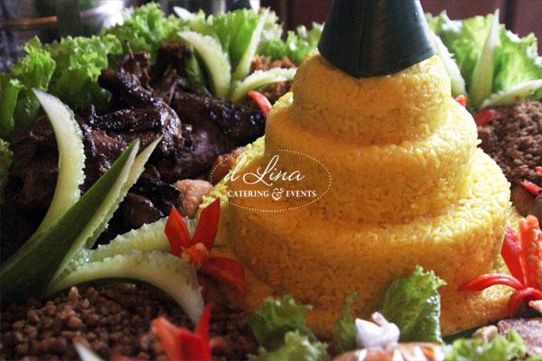 nasi-tumpeng-jakarta-dlina-catering