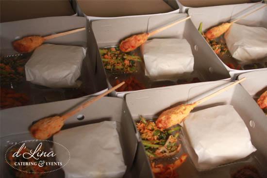 nasi-bali-box-catering-murah