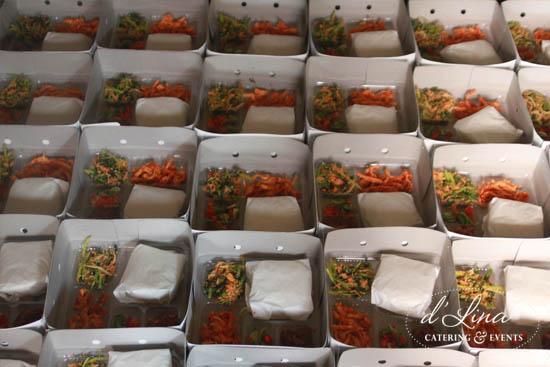 nasi-bali-box-dlina-catering-enak