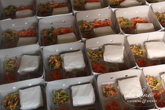 nasi-bali-box-dlina-catering-jakarta