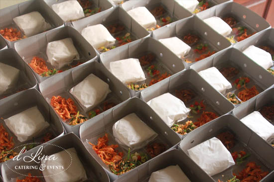 nasi-bali-box-dlina-catering