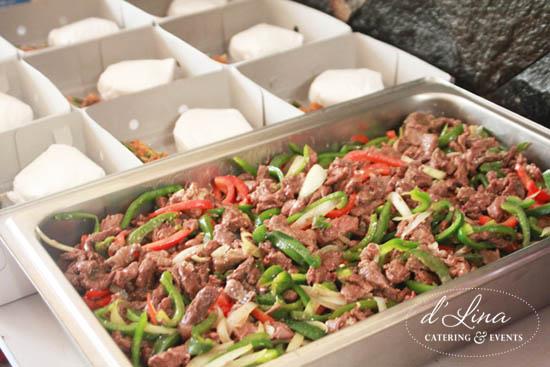beef-paprika-dlina-catering-jakarta