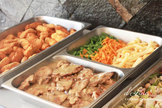 bistik-ayam-white-mushroom-sauce-dlina-catering