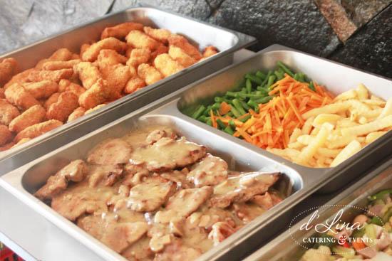 bistik-ayam-dlina-catering-halal-bi-halal