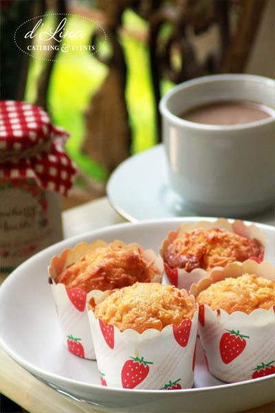 wedding-snackbox-dlina-catering-jakarta