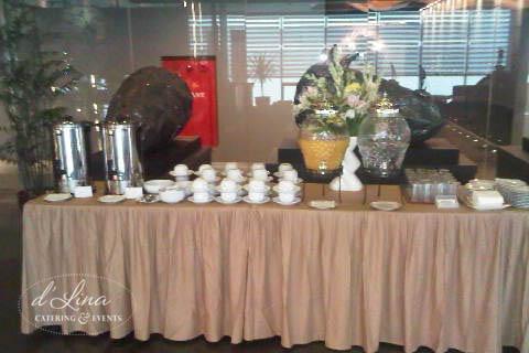 coffee-break-dlina-catering-jakarta