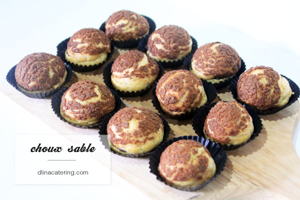 chouxsable-dlinacatering