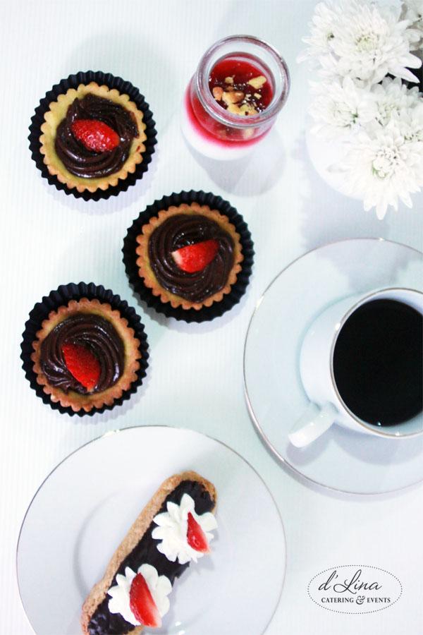 coffee-break-jakarta-dlina-catering