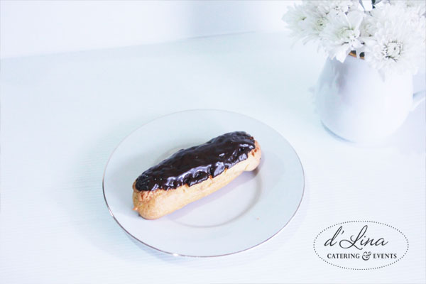 eclair-coffee-break-dlinacatering