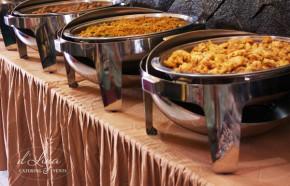 catering-buka-puasa-bersama-paket-ramadhan-dlina-catering-jakarta