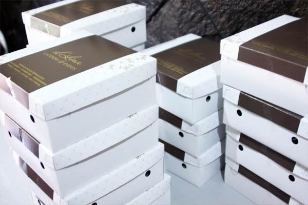 desain-kotak-nasi-box