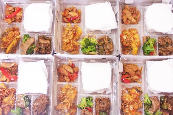 menu-nasi-box-dlina-catering-jakarta-tangerang
