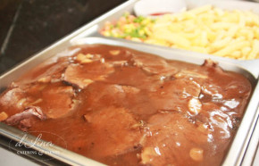 menu-prasmanan-bistik-daging-dlina-catering