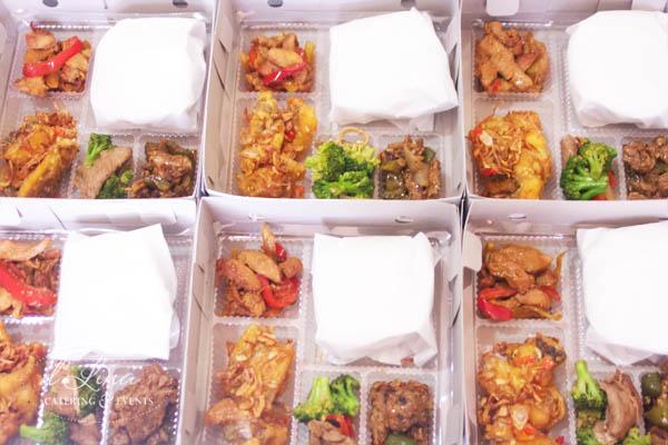 nasi-kotak-dlina-catering-jakarta-tangerang