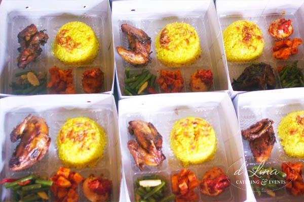 pesan-nasi-kotak-nasi-kuning-box-dlina-catering