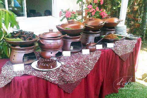 prasmanan-tradisional-lamaran-sentul-bogor-dlina-catering