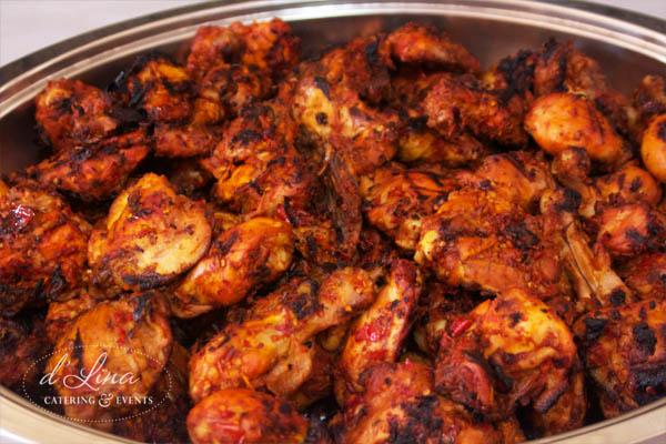 ayam-bakar-rica-dlina-catering