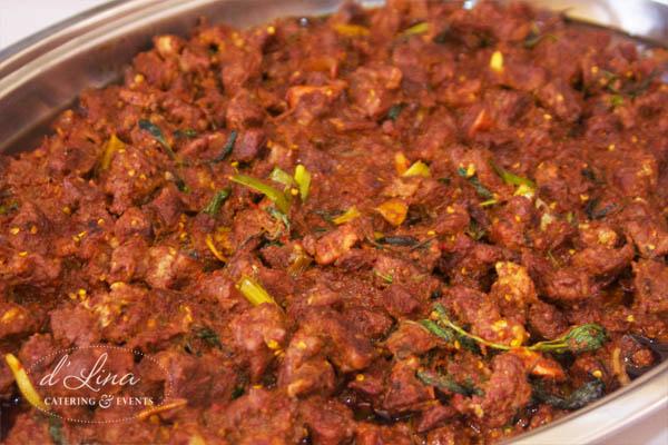 daging-woku-manado-dlina-catering