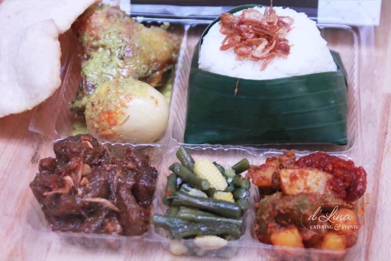 nasi-bogana-nasi-box-dlina-catering-jakarta