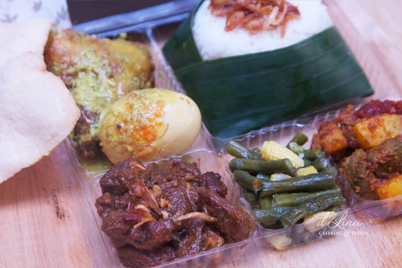 nasi-box-nasi-bogana-dlina-catering