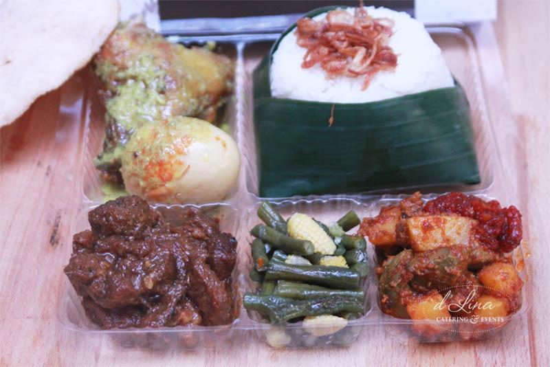 nasi-box-pernikahan-nasi-kotak-nasi-bogana-dlina-catering