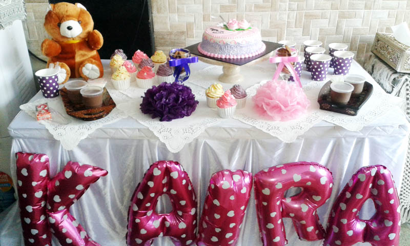 birthday-party-dessert-table-decoration-lavie-event-planner