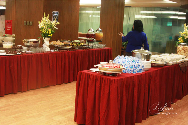 catering-prasmanan-kantor-karawaci-tangerang