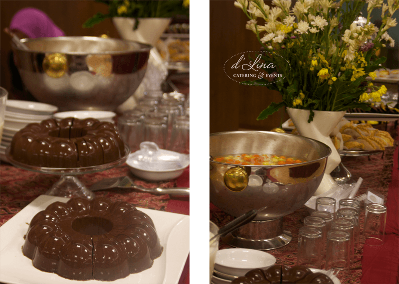 dekorasi-dessert-table-catering-prasmanan