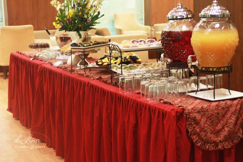 dessert-snack-table-catering-jakarta
