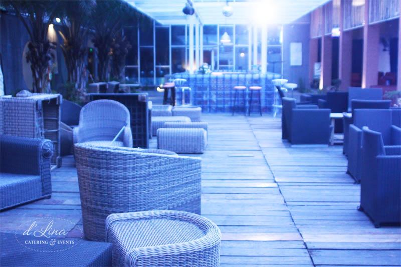 fabric-garden-and-lounge-venue-ulang-tahun-kemang