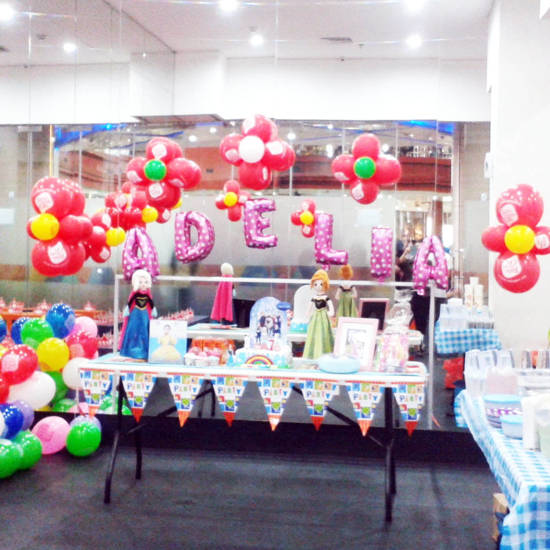 inez-tagor-dessert-table-birthday-decoration-bintaro