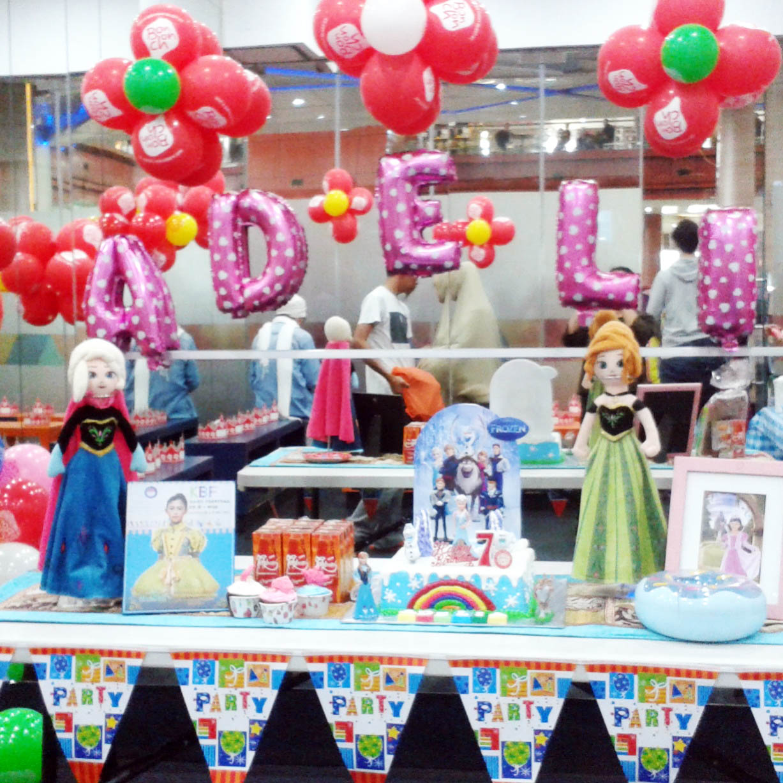 inez-tagor-dessert-table-birthday-party-decoration-bintaro