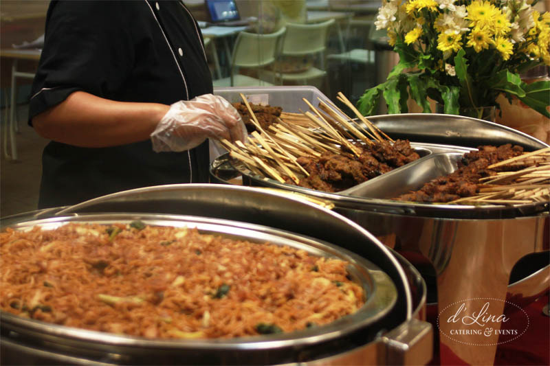sate-sapi-manis-enak-menu-catering