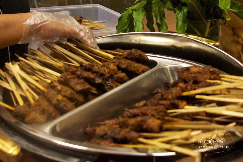 sate-sapi-manis-menu-catering