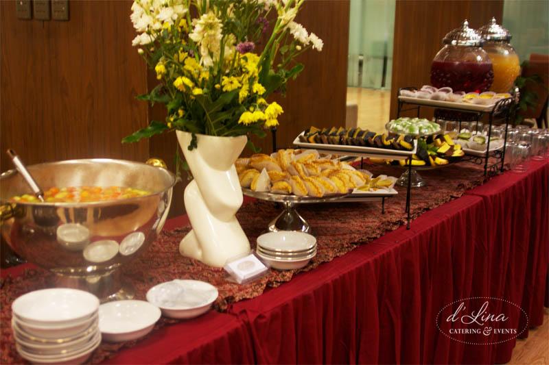 snack-dessert-table-catering-jakarta