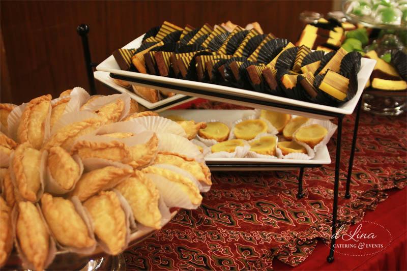 snack-jajanan-pasar-tradisional