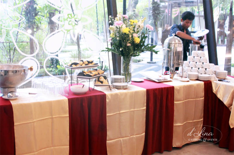 dlina-catering-coffee-break-service-tangsel