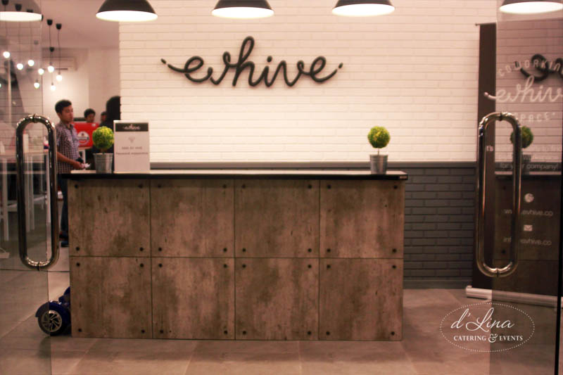 evhive-co-working-space-the-breeze-bsd-tangsel
