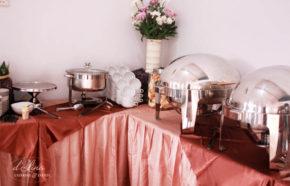 catering-annivarsary-kantor-dlina-catering-dekorasi-review