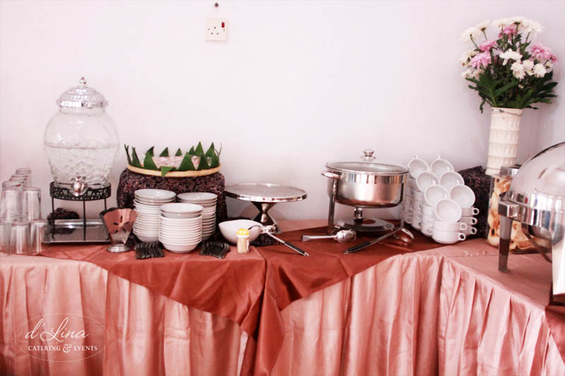 catering-kantor-bintaro-dekorasi