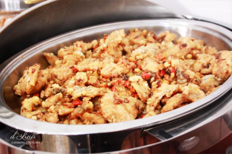 gurame-telor-asin-dlina-catering