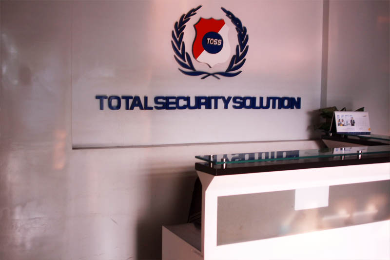 total-security-solutions-bintaro