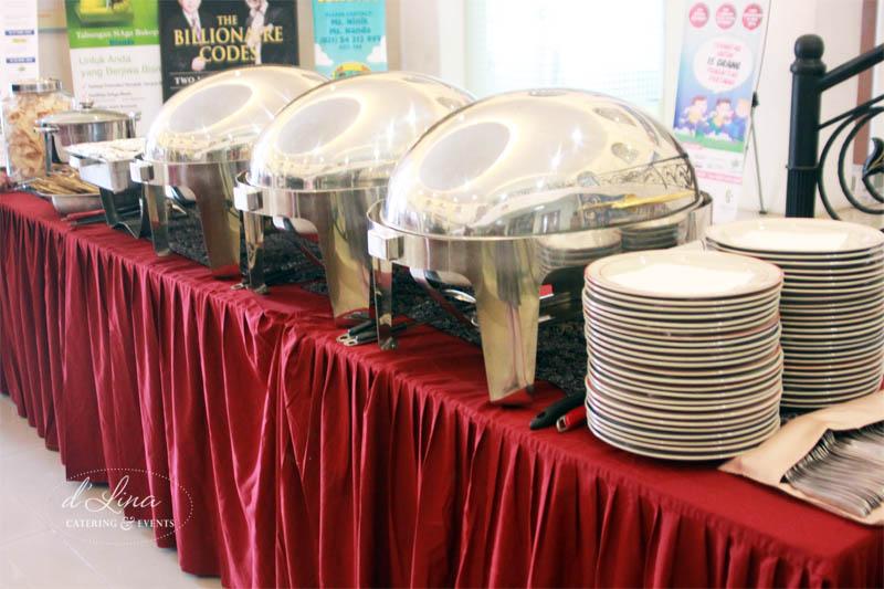 catering-getsemani-function-hall-stella-maris-gading-serpong copy